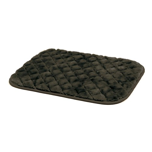 Precision-Pet-Products-Dog-Sleeper-0