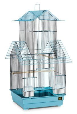 Prevue-Pet-Products-Beijing-Bird-Cage-0