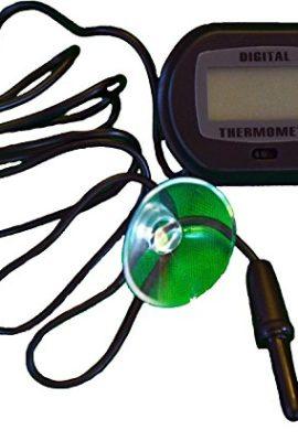 Professional-Digital-Thermometer-for-Hydroponics-Aquaculture-Amphibian-Reptile-Terrariums-Freshwater-Tropical-Fish-Saltwater-Fish-Aquariums-0