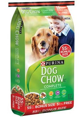 Purina-Dog-Chow-55-lb-bag-0
