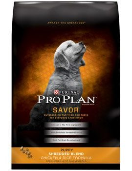 Purina-Pro-Plan-Savor-Dry-Dog-Food-0
