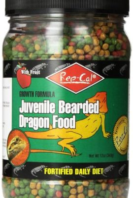Rep-Cal-SRP00813-Juvenile-Bearded-Dragon-Pet-Food-12-Ounce-0