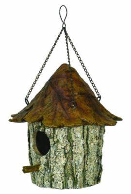 Rivers-Edge-Oak-and-Tree-Leaf-Birdhouse-Brown-0