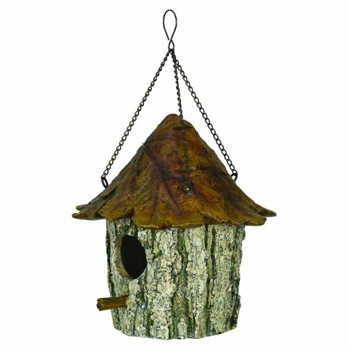 Rivers-Edge-Oak-and-Tree-Leaf-Birdhouse-Brown-0