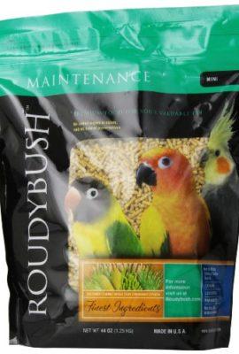 Roudybush-Daily-Maintenance-Bird-Food-Mini-44-Ounce-0