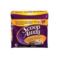 SCOOP-AWAY-Multicat-Complete-Performance-Cat-Litter-42-Pound-0
