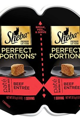 SHEBA-PERFECT-PORTIONS-Wet-Cat-Food-Trays-0