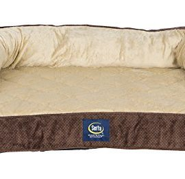 Serta-Orthopedic-Quilted-Couch-Large-Mocha-0