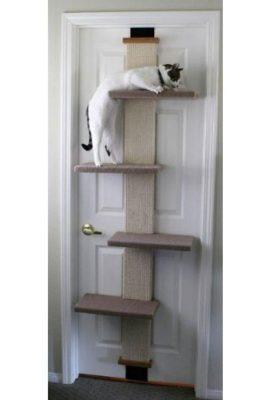 SmartCat-Multi-Level-Cat-Climber-0