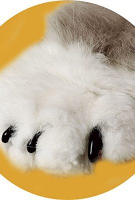 Soft-Claws-Black-Cat-Nail-Caps-0