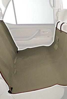 Solvit-62314-Waterproof-Hammock-Seat-Cover-for-Pets-0