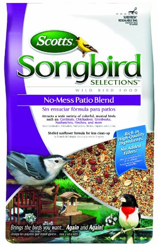 Songbird-Selections-No-Mess-Patio-Seed-Blend-0