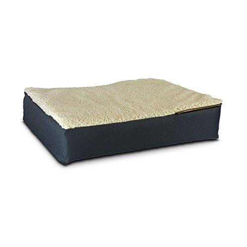 Super-Orthopedic-Lounge-Pet-Bed-0