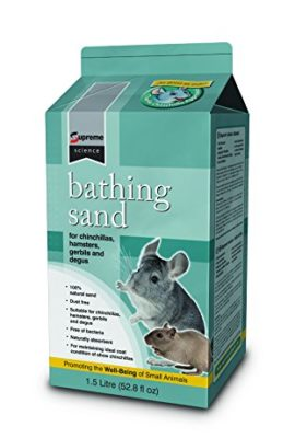 Supreme-Petfoods-Science-Chinchilla-Bathing-Sand-0