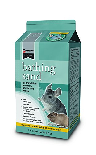 Supreme-Petfoods-Science-Chinchilla-Bathing-Sand-0