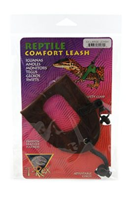 T-Rex-Comfort-Leash-Extra-Extra-Large-0