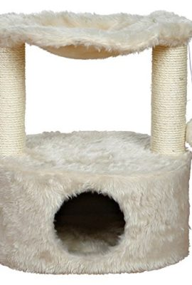 TRIXIE-Pet-Products-Baza-Cat-Tree-0