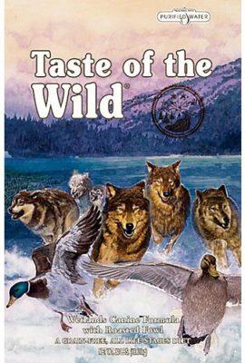 Taste-of-the-Wild-Dry-Dog-Food-0