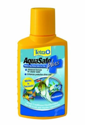 Tetra-AquaSafe-PLUS-Water-Treatment-0