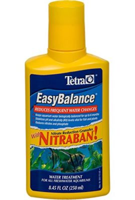 Tetra-EasyBalance-PLUS-Water-Conditioner-0