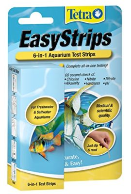 Tetra-EasyStrips-6-in-1-Test-Strips-0