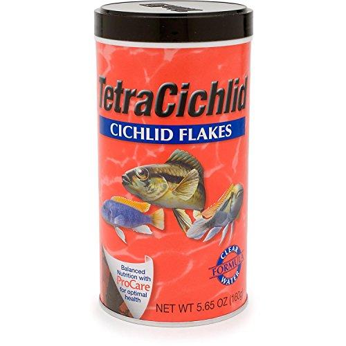 TetraCichlid-Cichlid-Flakes-0