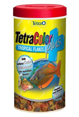 TetraColor-PLUS-Tropical-Flakes-0