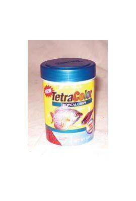 TetraColor-Tropical-Crisps-0