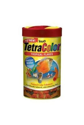 TetraColor-Tropical-Flakes-0