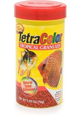 TetraColor-Tropical-Granules-0