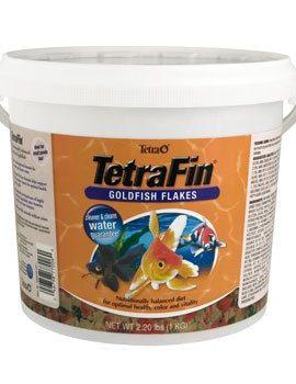 TetraFin-Goldfish-Flakes-0