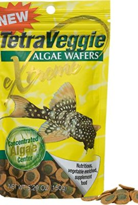 TetraVeggie-Algae-Wafers-0