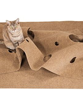 The-Ripple-Rug-Cat-Activity-Play-Mat-Made-in-USA-Interactive-Play-Scratching-Thermal-Base-Multi-Use-Habitat-0