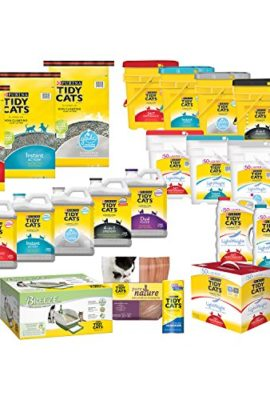 Tidy-Cats-Brand-Clumping-Cat-Litter-0-5