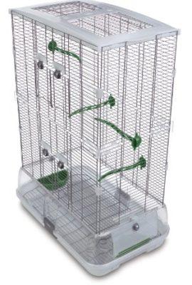 Vision-Bird-Cage-Model-M02-Medium-0