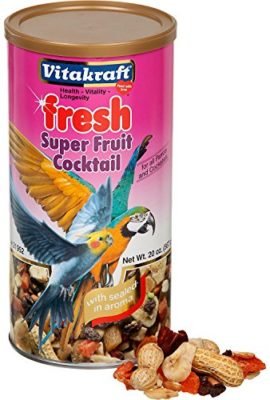 Vitakraft-Fresh-Super-Fruit-Cocktail-for-Parrots-and-Cockatiels-0