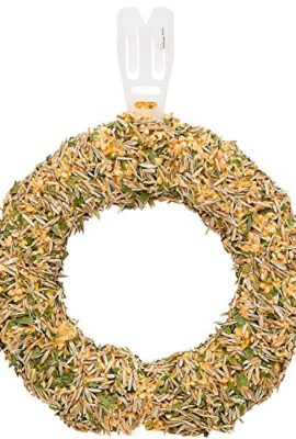 Vitakraft-Vita-Prima-Sun-Seed-Swing-Ring-for-Parakeets-Canaries-Finches-0