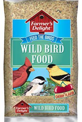Wagners-Farmers-Delight-Wild-Bird-Food-0