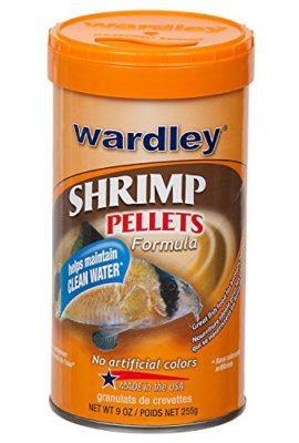 Wardley-Shrimp-Pellets-0