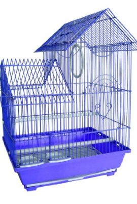 YML-Pagoda-Top-Medium-Parakeet-Cage-0