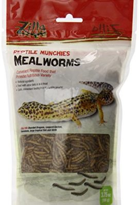 Zilla-Reptile-Munchies-Mealworms-375-Ounce-0