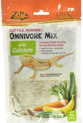 Zilla-Reptile-Munchies-for-Pets-4-Ounce-with-Calcium-0