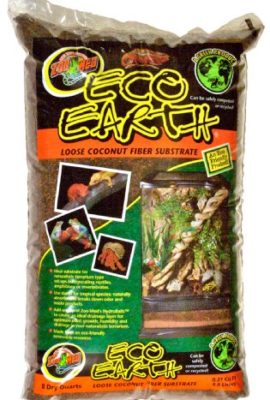 Zoo-Med-Eco-Earth-Loose-Coconut-Fiber-Substrate-8-Quarts-0