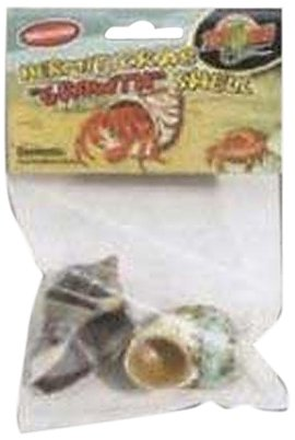 Zoo-Med-Hermit-Crab-Growth-Shell-Medium-2-Pack-0