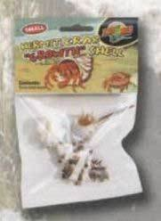Zoo-Med-Hermit-Crab-Growth-Shell-Small-3-Pack-0