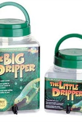 Zoo-Med-Labs-Drip-System-Little-Dripper-0