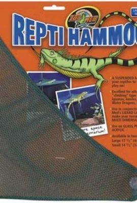 Zoo-Med-Mesh-Reptile-Hammock-175-Inch-0