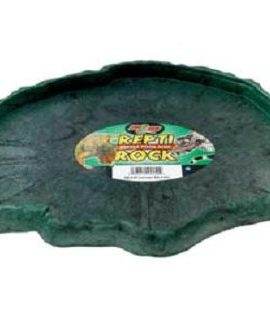 Zoo-Med-Reptile-Rock-Food-Dishcolors-may-vary-0